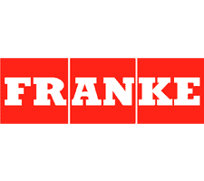 campanas extractoras franke